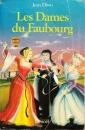miniature Les Dames du Faubourg de Jean Diwo