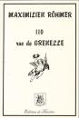 miniature 110 rue de Grenelle de Maximilien Röhmer