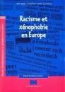miniature Racisme et xénophobie en Europe de Collectif