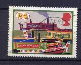 miniature Grande-Bretagne 1993 - Unificato N° 1684