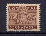 miniature Saint-Marin 1945 - Unificato N° 73