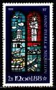 Saint Pierre et Miquelon 496 Noël 1988