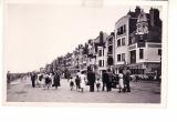 miniature Dunkerque Malo les Bains la digue