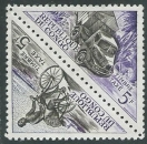 miniature Congo - Taxe - Y&T 0040 - 0041 (*)