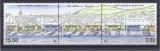 miniature Saint Pierre et Miquelon 724 725 2000 les salines neuf ** TB MNH SIN charnela prix de la poste 2.82