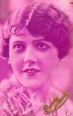miniature PORTRAIT DE JEUNE FEMME 1930  ( LOT K2 )