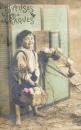 miniature PORTRAIT DE GARCONNET 1914  ( LOT K2 )