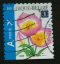 Belgique 2009 YT 3853