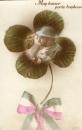 miniature PORTRAIT DE COUPLE 1917 ( LOT K2 )