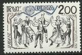 miniature France - 2139 neuf ** .