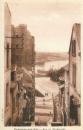 miniature Cpa 62 Boulogne sur mer , rue du machicoulis ,  non voyagée