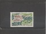 miniature YT 1393