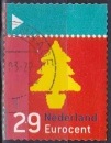 miniature PAYS BAS 2003 OBLITERE N° 2084
