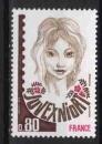miniature France - N° 2003 **