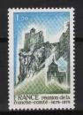 miniature France - N° 2015 **