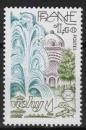 miniature France - N° 2144 **