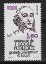 miniature France - N° 2167 **