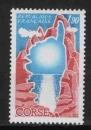 miniature France - N° 2197 **