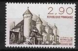 miniature France - N° 2232 **