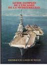 Guide Historique de la Rade de Toulon - Escadre de la Méditerranée