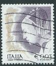 Italie - Y&T 2563 (o)