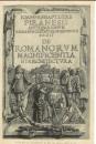 miniature Cpa INAUGURATION D´UNE LIBRAIRIE SPECIALE D´ARCHITECTURE RUE DES BEAUX ARTS PARIS