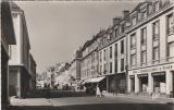 cpsm 27 Evreux Rue du Docteur Oursel