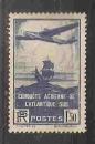miniature n° 320 * * . atlantique sud