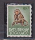 miniature TOGO        N° 405  NEUF SANS CHARNIERE