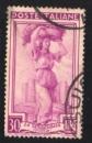 Italie 1955 Oblitéré rond Used Stamp La Vendemmia Les vendanges