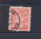miniature Cuba 1948 - Scott N° 421