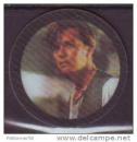 miniature POG Magic-N° 106-Indiana Jones-Lenticulaire.