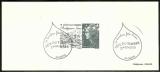 miniature France 2010 - Gravure sur papier Velin - Fête du timbre - N° 4439 oblitéré .