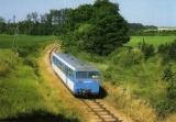 miniature RU 0283 - Autorail Verney X 212 vers VARENNES SUR FOUZON - 36 - BA  - SNCF