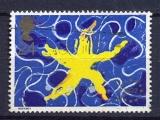 miniature Grande-Bretagne 1992 - Unificato N° 1635