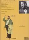 ALBUM BD   l'affaire francis blake annee 1996    edition originale rare et épuisé