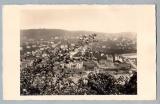 miniature Carte Postale photo à identifier Wandeling naar het chateau van N...