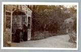 miniature Carte Postale photo à identifier - Femmes
