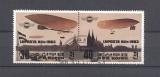 miniature Corée du Nord 1983 - Scott N° 2276 et 2277