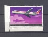 miniature Corée du Nord 1978 - Scott N° 1744