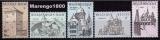 miniature Belgique 1988 - Touristique     (g1781)