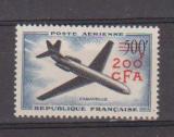 miniature REUNION CFA  N°  PA  56     NEUF SANS CHARNIERE