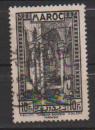 miniature MAROC         N°  148   ( 2 )       OBLITERE