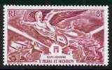 miniature Saint Pierre et Miquelon - PA 11