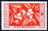 miniature CAMEROUN  _  Y & T  -  N°  304  **   -     Cote  :   1,60   €