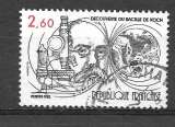 miniature Année 1982 : Y. & T. N° 2246 ° suivant le scan proposé