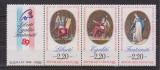 miniature FRANCE   N°  2576   VENDU A LA VALEUR FACIALE  ( 6,60  fr =  1,00 € )