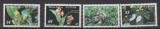 miniature WALLIS ET FUTUNA      N°   286/289    NEUF SANS CHARNIERE  (12/15)