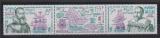 miniature WALLIS ET FUTUNA      N°   346 A  NEUF SANS CHARNIERE  (12/15)