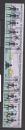 miniature WALLIS ET FUTUNA      N°   436 A NEUF SANS CHARNIERE (12/15 )